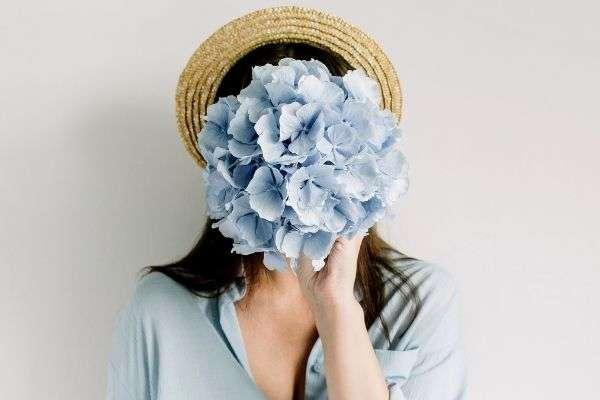 ¿Te perdiste el Evento Online de Belleza?