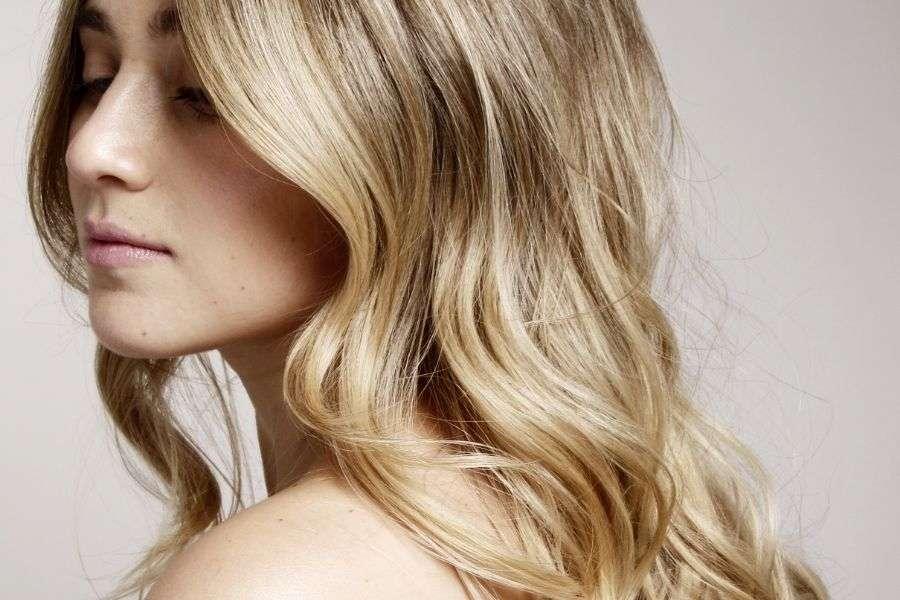 Las Iluminaciones son la tendencia en peluquería