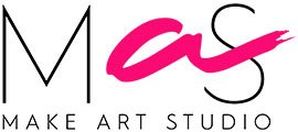 Make Art Studio