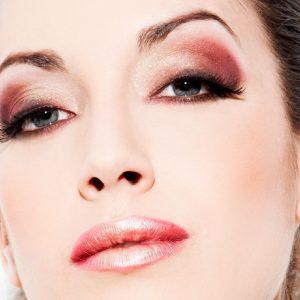 Cursos Maquillaje Online