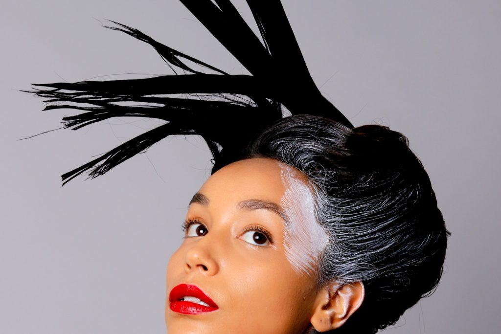 Grulla-pris_-maquillaje-pro-web-ok-horizontal