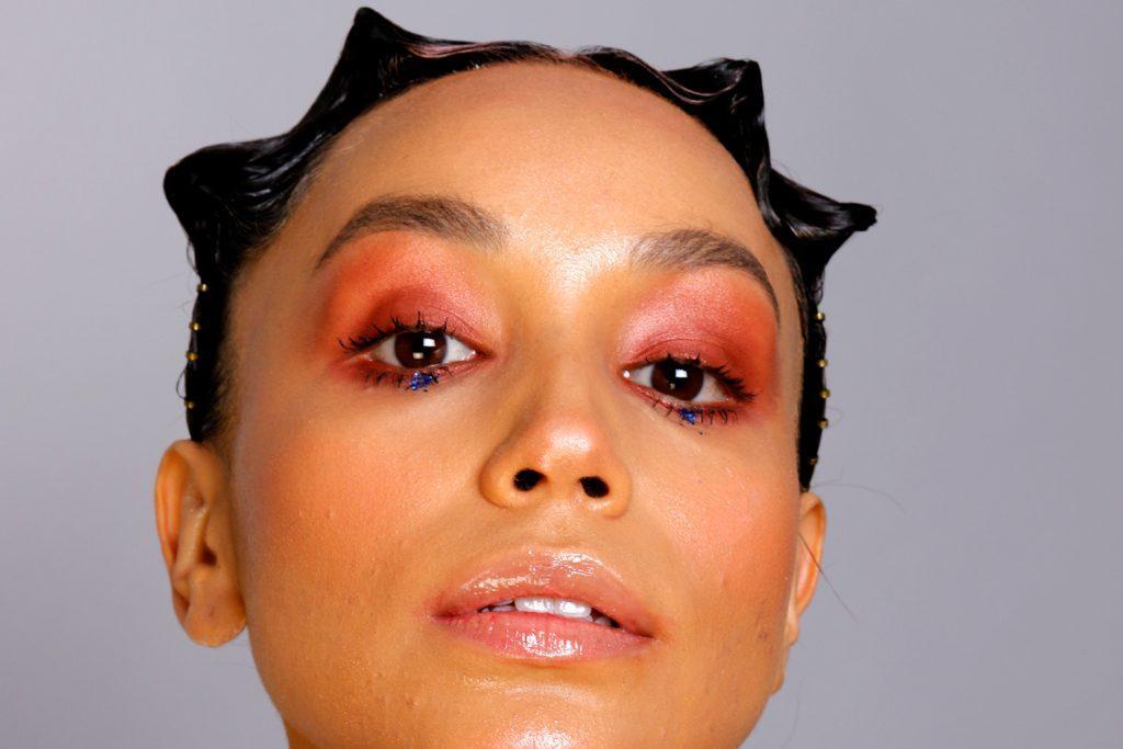 Mariposa-Lore-_-maquillaje-sabados-web_ok_horizontal