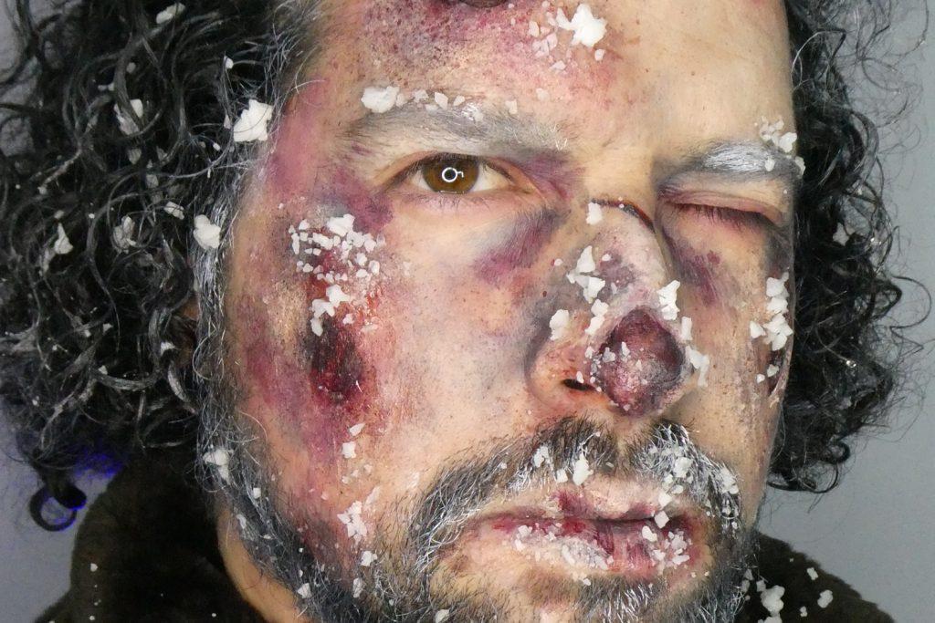 portada_FX-1-_-hombre-de-hielo